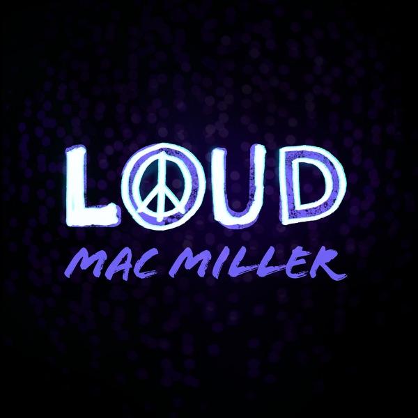 Loud - Single