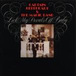 Captain Beefheart & His Magic Band - I Love You, You Big Dummy