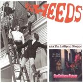 The Weeds - Underground Railroad
