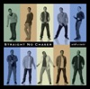 Straight No Chaser - With a Twist Deluxe Version Album