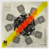 What's Up Suckaz (Australian Edition) - Single, TJR