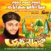 Jhoom Jhoom Jhoom Milad Ka Mausam Aaya Hai Vol 2 Islamic Naats