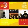 Cool 80's: Lloyd Cole / Level 42 / The Christians, Level 42, Lloyd Cole & The Christians