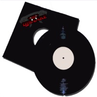 Sum a Fun - EP Mp3 Download