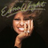 Edna Wright - Nothing Comes to a Sleeper  But a Dream