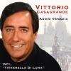 Vittorio Casagrande - Arrivederci