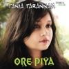 Ore Piya