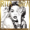 Rita Ora ft. Cardi B - Bebe Rexha And Charli Xcx -...