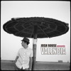 Valencia - EP, Josh Rouse