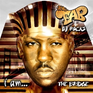 I Am... The Bridge Mp3 Download