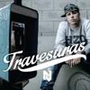 Travesuras - Nicky Jam