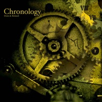 Chronology (Bonus Tracks Version)