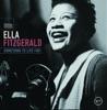 Bill Bailey Won't You Please Come Home - Ella Fitzgerald