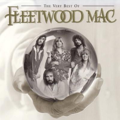 The Very Best of Fleetwood Mac (Remastered) - Fleetwood Mac album