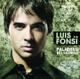 Luis Fonsi - No Me Doy Por Vencido MP3