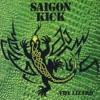 Saigon Kick - Body Bags