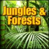 Jungles Forests Sound Effects