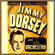Flight of the Bumble Bee - Jimmy Dorsey