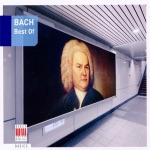 Bach (Best of)
