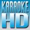 Karaoke HD - Happy (Originally by Pharrell Williams) [Instrumental Karaoke]