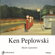 I'll String Along with You - Ken Peplowski