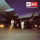 The Beat / The English Beat (USA) - Save It For Later