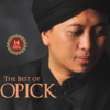 The Best of Opick - Opick