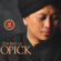 Opick - The Best of Opick