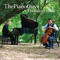 A Thousand Years - The Piano Guys...