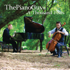 The Piano Guys - A Thousand Years