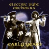 The Early Years, Electric Light Orchestra