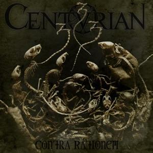 Centurian