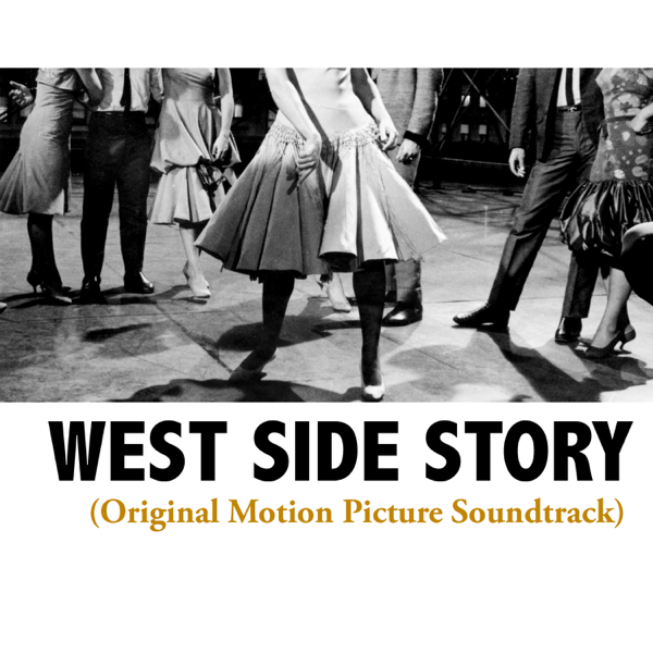 west side story musical analysis harmony tessitura Shop over 160,000 sheet music titles for all levels & instruments popular sheet music guitar chord chart - chords arranged by key $000 the mission/how great thou art $499.