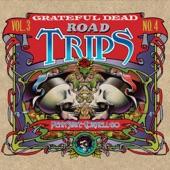 Grateful Dead - Rhythm Devils