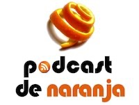 Podcast de Naranja