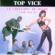 Vole Lanmou #2 - Top Vice