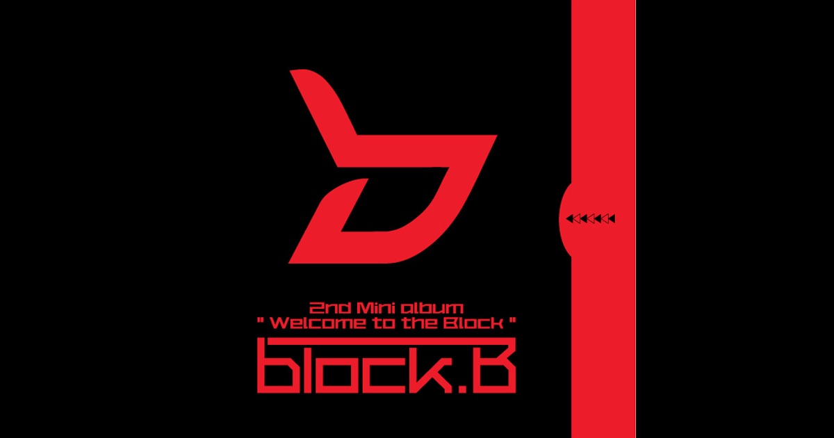 Welcome to d block download