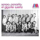 Remembranza - Sonora Ponceña