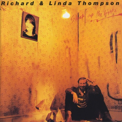 Just the Motion - Richard & Linda Thompson