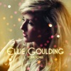 Your Song - Single, Ellie Goulding
