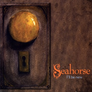 Seahorse - Ebenezer