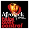 Take Over Control (feat. Eva Simons) [Remixes]