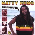 Natty Remo - Champion Sound