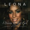 I Wanna Be That Girl (Juan Mendez Soulful Joy Remix), Leona Lewis