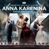 Anna Karenina (Original Music from the Motion Picture), Dario Marianelli