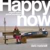 Happy Now (Original Motion Picture Soundtrack), Dario Marianelli