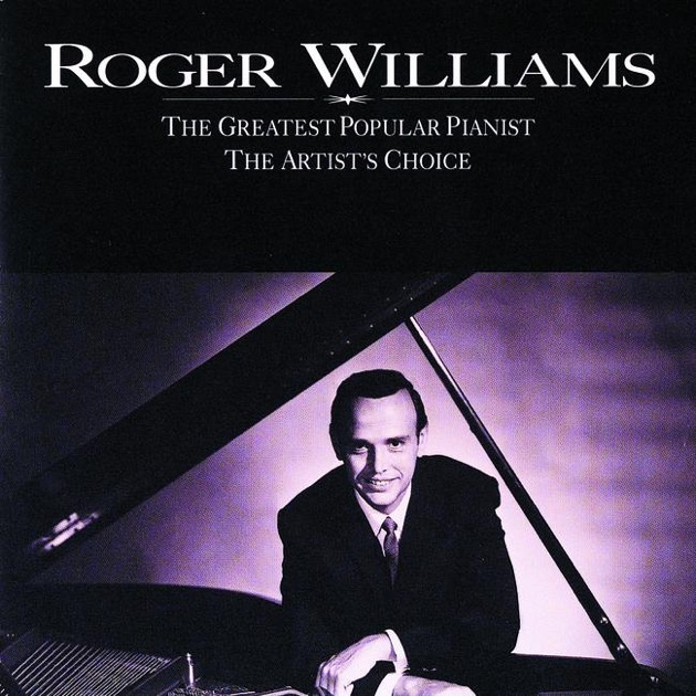 talk to strangers near you-roger williams-song