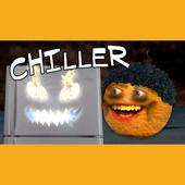 Chiller (Thriller Parody)
