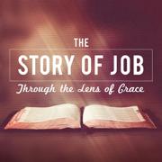The Story of Job Through the Lens of Grace - Joseph Prince