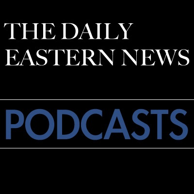 The Daily Eastern News - Sports Issues